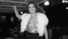1982.Bibi Andersen