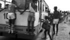 .Brasil 1986. Salvador de Bahia