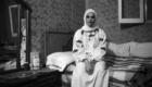 Egipto 1991