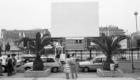 1985.Carteles Festival Cine
