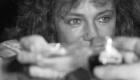 1985.Jacqueline Bisset