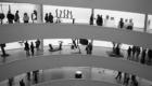 Museo Goucenheim de Nueva York 1985