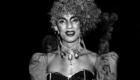 Rio de Janeiro Concurso Miss Universo Gay Brasil 1986