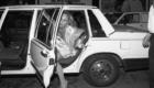 1986. Ursula Andress