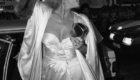 1986.Ursula Andress