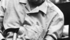 Jorge Oteiza 1999
