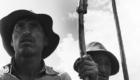 Perú 1984 Armados con lanzas