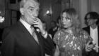 .1986.F.Fernan Gomez y Enma Cohen