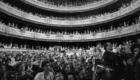 1988. Teatro Victoria Eugenia.008