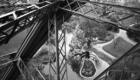 .Paris 1983. Torre Eiffel