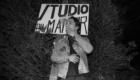 Rafa Berrio 1991.musico