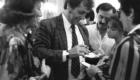 1988.Sancho Gracia