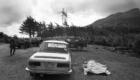 1984 Muerto en enfretamiento con Guardia Civil en el alto de Oyarzun