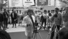 1988. Roman Polanski