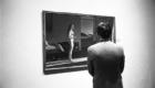 Nueva York 1980. Hopper