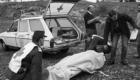 1984 Muerto tras ser secuestrado por ETA en el Barrio de Aizarna