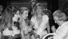 1982.hermanas Hurtado