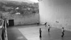 Frontón pelota vasca 1981