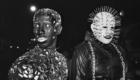 Halloween Nueva York 1994